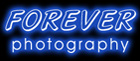 http://www.foreverphotography.ayeq.com/images/online/WebLogo-140x61.jpg